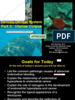 05.31.3__Pathology_of_the_Female_Reproductive_System_II_final.pdf