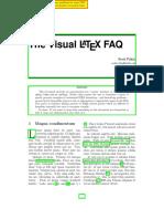 visualFAQ.pdf
