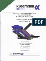 MANUAL KLEEMANN.pdf