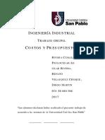 Centro Dental Arequipa