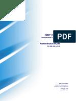 docu47973.pdf