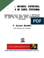 Mons Ascanio Brandão_Via da Infancia Espiritual de Sta Teresinha.pdf
