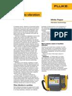 11609-eng-01-A (1).pdf