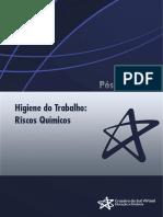 teorico.5pdf