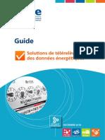 2016 11 18 Guide Pratique ATEE Solutions Telereleve