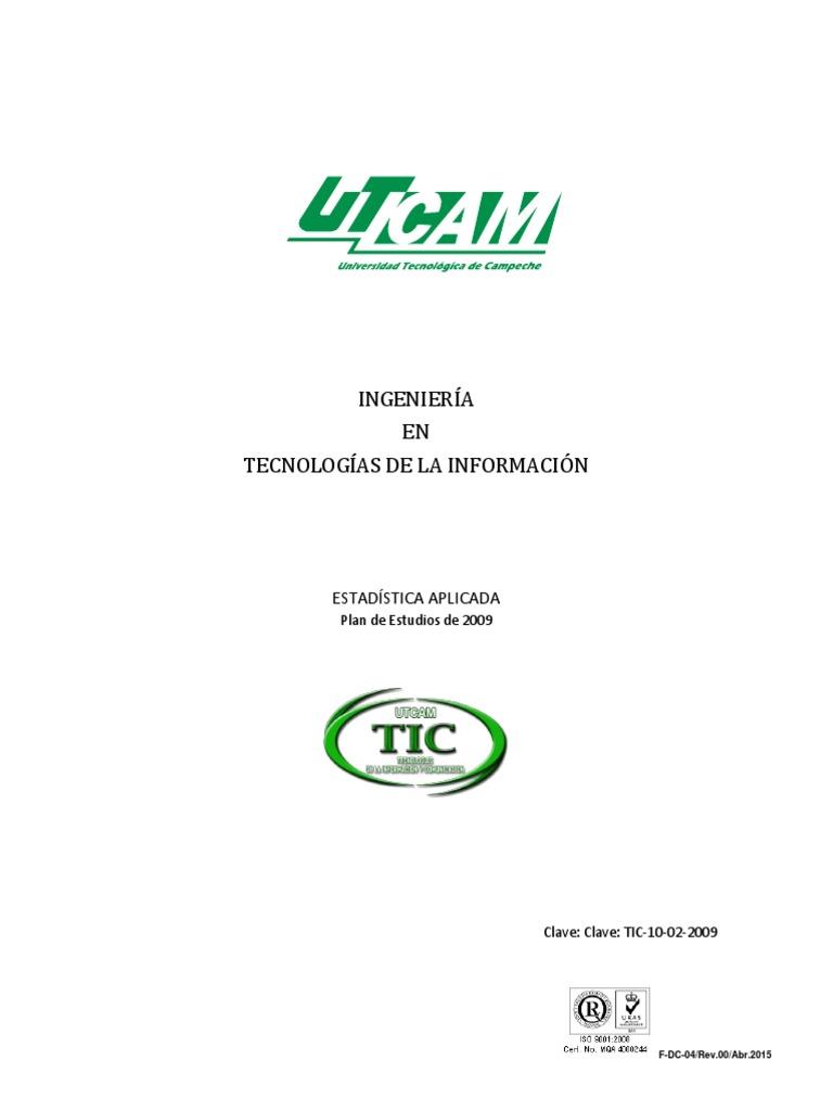 Manual Estadistica Apl.pdf