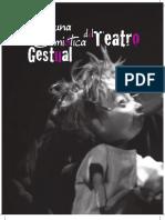 semiotica gestual.pdf