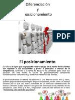 diferenciacion y posicionamiento.pdf