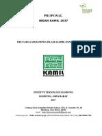 Proposal LK Insan Kamil 2017-1