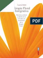 Terapia floral integrativa.pdf
