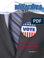 September/October 2012 | Chamber Business Magazine