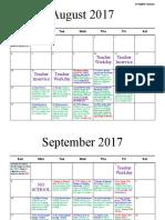 2017-18 ap english language