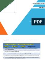 314652389-Normatividad-Fiscal-U3-Act-1.docx