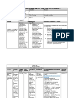 Plan. Didáctica Cgf Unadm 2017 (1)