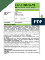 CV.Jasmín Jaspe en nuevo formato.docx
