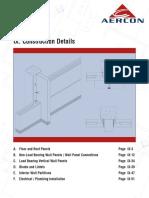 Construction Details.pdf