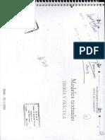 Bassols modelos textuales.pdf