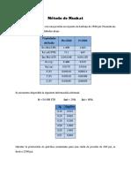 329840904-Metodo-de-Muskat.pdf