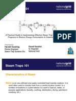 20130828SteamTraps101.pdf