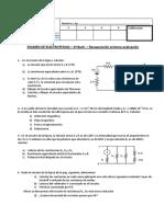 54723390-Exa-Electr-Rec1.pdf