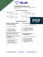 1General Usage Formulas.pdf