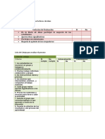 187350503-lista-de-cotejo-para-evaluar-la-lluvia-de-ideas.docx