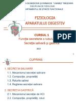 2015 - Fiziologia tubului digestiv Curs 1 (1).pdf