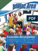 November/December 2010 | Chamber Business Magazine