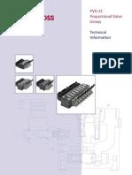 pvg 32.pdf