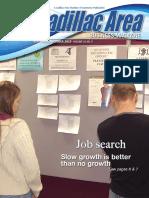September/October 2010 | Chamber Business Magazine