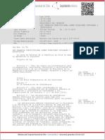 LEY-18700_06-MAY-1988.pdf