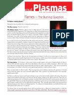 flame.pdf