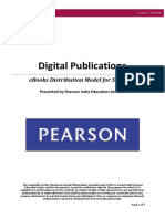 eBooks - Student Distribution Model (1).docx