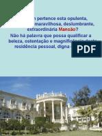 mansão.pdf