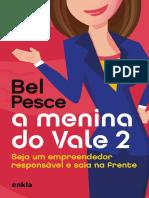 A Menina Do Vale 2 eBook(1)