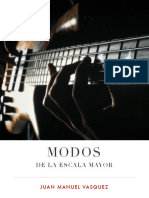Mayor escala en Bajo.pdf