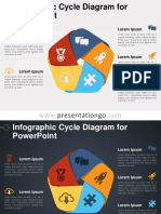 2-0170-Infographic-Cycle-Diagram-PGo-4_3