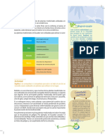 LIBRO PARTE 2 CIENCnaturales102-120804121550-Phpapp01