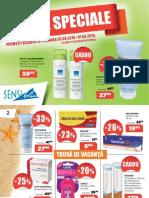 Pliant Comercial August 2010