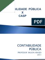 Contabilidade Publica_Aula 01.pdf