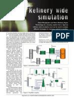 RefineryWide_Sim_HEMag_March.pdf