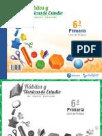 HyTE_P6_Prof.pdf