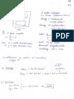 TD_dalle.pdf