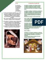 Canciones navideñas 3.docx