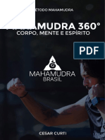 Livro Digital - Mahamudra 360º Final