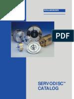 ServoDisc_Catalog_2003.pdf