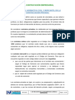 UF 2 CONTRACTACIÓ PRIVADA definitiu.pdf