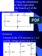 ee287-ch-1-5.ppt