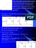 ee287-ch-1-2.ppt