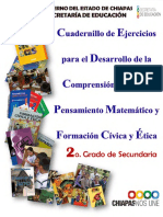 Secu2doAlumCuaderME.pdf